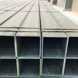 Tubos de acero de sección hueca con la norma ASTM A500
