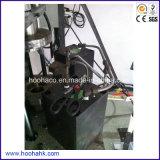PTFEワイヤーおよびケーブルのEctrusion機械