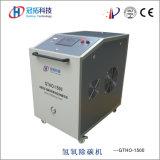 Оборудование вырезывания генератора топлива воды водородокислородное