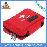 男女兼用の屋外旅行装飾的な緊急のオルガナイザーの医学の用具袋