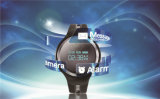 卸し売り工場価格E07 Bluetoothの腕時計のスマートなブレスレット