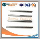 Stevig Carbide die Scherpe Staaf voor Draaibanken dragen