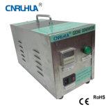 Tipo em linha gerador da placa da loja 220V 40g de China do ozônio