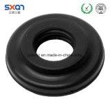 Масляное уплотнение резиновое уплотнительное кольцо плоской шайбы и прокладки на заводе