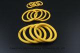 Ring des Ring-/PU/Viton Ring/Si Ring-tragbarer Gummiring