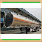 Treibstoff-Becken-LKW-Schlussteile/Schmieröltank-Schlussteil für LKW