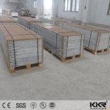 カウンタートップのための中国の構築の建築材料のアクリルの固体表面
