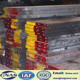 1.7035/SAE5140 de mechanische Speciale Plaat van het Staal voor het Staal van de Vorm