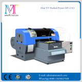 Mt-guter Drucker-Feder-Tintenstrahl-UVdrucker A3 und A4 Szie