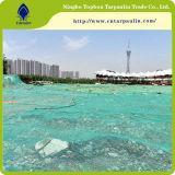 réseau professionnel vert d'épreuve de la poussière du produit 90GSM en Chine