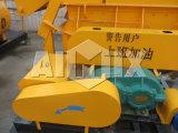 Prezzo della macchina della betoniera Js750 in India