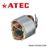 foret électrique de choc d'outil manuel multifonctionnel de 1100W 16mm (AT7221)