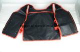 Personalizar la ropa de trabajo impermeable de poliéster Herramienta Chaleco chaleco sin mangas