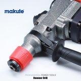 China Makute 26mm de Elektrische Boor van de Hamer (HD019)