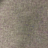 tela Cationic de Oxford da cor 300d três para a mobília Uphostery do vestuário dos sacos