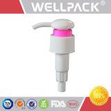 Fabriek direct om Hoofd van 24/410 24/415 het Plastic van de Lotion Pomp van de Automaat voor Flessen te verkopen