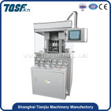 Tablilla rotatoria farmacéutica Zps-18 que hace la máquina de la prensa de la píldora