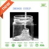 De Stroop van Isomaltooligosaccharides Imo900 van de Zoetmiddelen van het voedsel