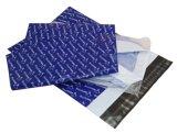 Impresso Poli Mailer Sacos Envelopes de envio