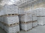 Wuhu Loman TiO2 R907, высокое качество диоксида титана пигмента на заводе