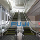 FUJI 30/35 di Degrees Escalator Company