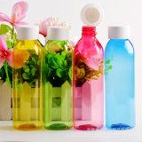 نمو [بورتبل] غسول مضخة غطاء زجاجات مستحضر تجميل زجاجات سفر دعوى ([بت02])