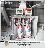 Gips-Puder-Produktionszweig China-Hersteller