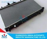 Automobile/radiatore automatico per Toyota Carina'89-91 St170 Mt
