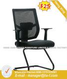 메시 회의 방문자 훈련 의자 (HX-8N156B)