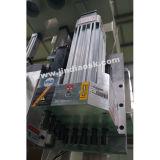 De dubbele Werkende het Machinaal bewerken van de Lijst CNC CNC van het Centrum S300 Machine van de Router