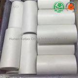 Crisol de cerámica hecho en fábrica del nitruro del boro del surtidor chino