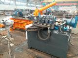Y81f-125 Les déchets de cuivre comprimer Machine hydraulique