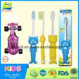 Los bebés niños bebés/niños cepillo de dientes