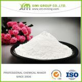 Ximi Whiteness branco super Baso4/sulfato do pó 98% do grupo de bário precipitado