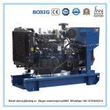 Lijia Engine의 세트를 생성하는 15kw 디젤