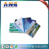 [4ك] قدرة [متّ] سطحيّة مركز تجاريّ دفع بطاقة