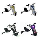 Трицикла колеса цены 3 фабрики трицикл малышей дешевого электрический для сбывания