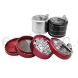 제조자 보편적인 사람들 (ES-GD-035)를 위한 도매 알루미늄 나물 분쇄기
