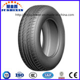 Factory Price Steel Radial Truck Tyre Trailer Shares Draws