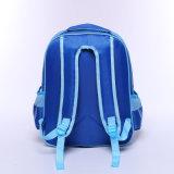 中国の製造者の新式の子供のランドセルのバックパック