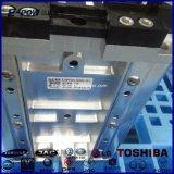 Paquete de encargo de la batería de la farola LiFePO4 de la batería solar LED