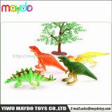 큰 참신 Hatching&Growing 공룡알 아이들의 선물 장난감