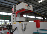 Changeur Auto-Tool machine CNC Centre avec le rang percer F5-MS1335adh