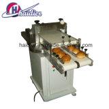 Snijmachine Van uitstekende kwaliteit van het Brood van de Hamburger van de Machine van de Fabrikant van China de Industriële