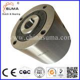 Frizione unidirezionale di Mg500A per dispositivo per l'impaccettamento
