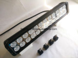 Offroad Manufactur LED 200W luz coche Bar para Jeep (GT3302-200)