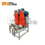Haute qualité à faible prix du charbon de bois de briquettes Making Machine