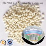 エヴァのマットレスのための熱い溶解の接着剤