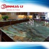 Harte tragbare Self-Leveling metallische Tisch-Steinepoxidbeschichtung für Countertop