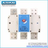80A Desconectar Switch 3p/4p CCC/Ce